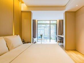 Royal Logoon Hotel - Xiamen