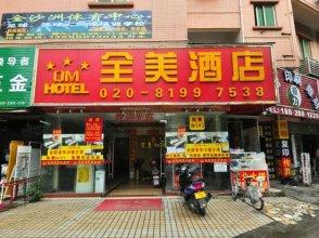 QM Hotel