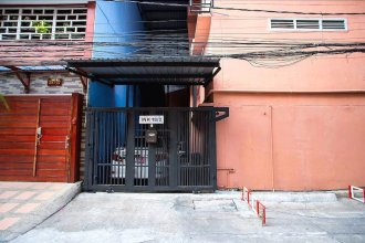 Ink 18/2 Hostel (Sukhumvit  22)