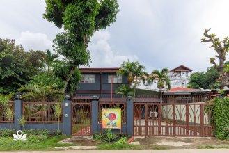 ZEN Hostel Siete Puerto Princesa
