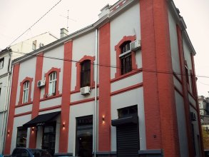 Savamala Bed & Breakfast