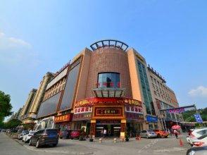 Yufeng Hotel