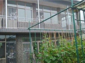 Baihewan Rural Guest House