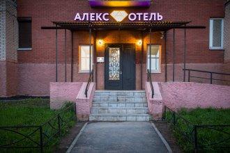 Мини-Отель Алекс на Косыгина