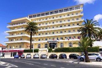 SANA Estoril Hotel