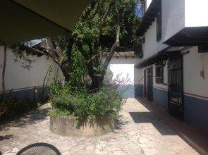 Villa Posh