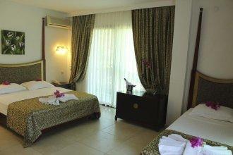 Ekincik Beach Hotel