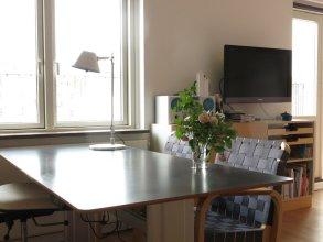 Apartment Christianshavn 1175-1