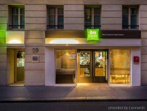 Hotel Hor Les Lumieres