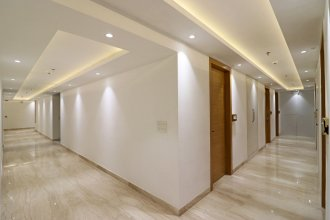 Oyo 10824 Hotel Star Suites