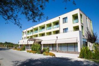 Hotel-Clinic Dr. Gechevi