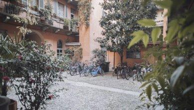 Italianway   - Cesare Da Sesto