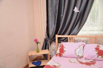 Hostel Like Na Marinina