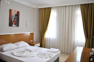 Butik Isabel Hotel