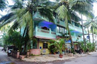 Bliss Holiday Inn
