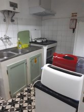 House With 2 Bedrooms in Santiago do Cacém, With Wonderful City View a