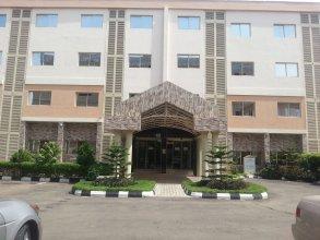 Jades Hotels
