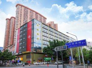 Ming Yang Hotel