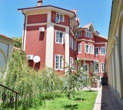Trip.LE Hostel