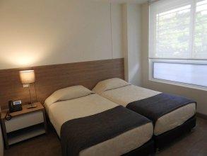 Park V Hotel & Suites