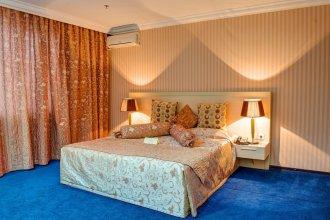Гостиничный комплекс King Hotel Astana