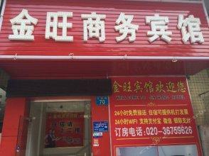 Jinwang Inn