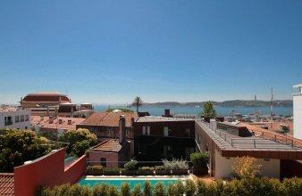 Fs Lisbon Apartments