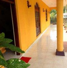 Paduva Residence - Negombo