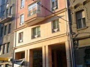 CLAUDIA Apartments Budapest