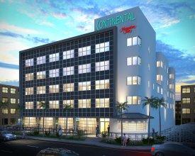 Hampton Inn Miami Beach - Mid Beach, FL