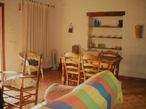 Conil de la Frontera 100451 2 Bedroom Holiday home By Mo Rentals