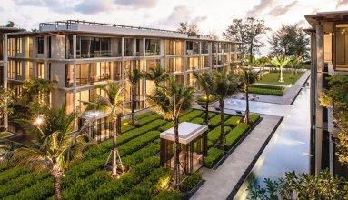 Phuket Property Inc.