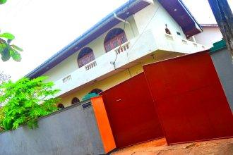 Chaya Villa Guest House