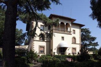 Park Palace