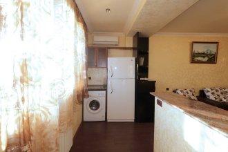 Amiryan Street Apartment
