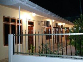 Maldives Dhigga Guest House