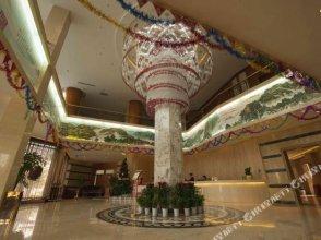 Zhongtian Yamei Hotel