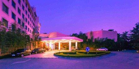 Grand Skylight Gardens Hotel Shanghai