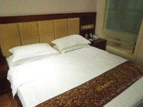 Blog Hotel Guangzhou