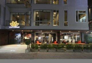 The Belle Resort Phuket