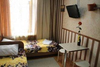 Мини-отель Ярина