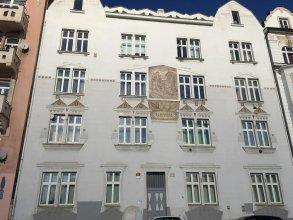 Apartsee apartments