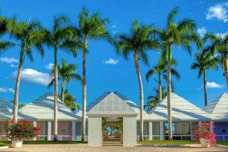 Casa Feliz by Unlimited Luxury Villas