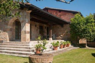 Luxury Villa Esmeralda