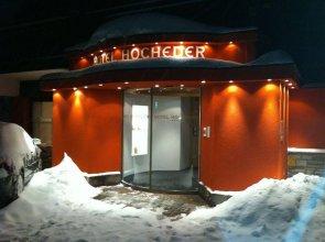 Hocheder
