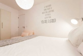 Chiado Best Apartment III
