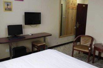 Jin Long Yuan Hotel