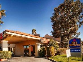 Best Western Santee Lodge