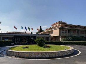 Park Hotel Aurelia Roma