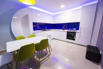 Apartament Casa Sport